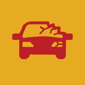 سيارات سكراب
