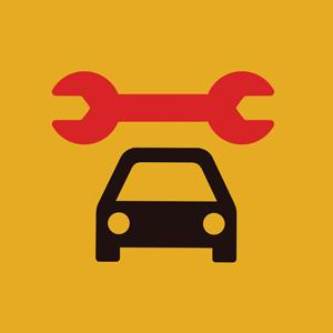 ميكانيك وكهرباء سيارات
