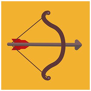 معدات الصيد