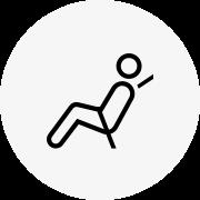 https://d3cxve53lbqhxv.cloudfront.net/images/attributes_images/base_IPsouQNcaEeo.png