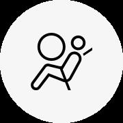 https://d3cxve53lbqhxv.cloudfront.net/images/attributes_images/base_IWIXbQNOkSuF.png