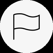 https://d3cxve53lbqhxv.cloudfront.net/images/attributes_images/base_JUEzFaL16kkq.png