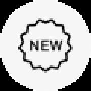https://d3cxve53lbqhxv.cloudfront.net/images/attributes_images/base_M8oUbgJIDwxh.png