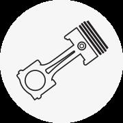 https://d3cxve53lbqhxv.cloudfront.net/images/attributes_images/base_XYTPWiwJK3Xr.png