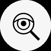 https://d3cxve53lbqhxv.cloudfront.net/images/attributes_images/base_uKvfmlnCgigK.png