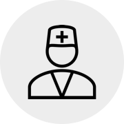 الاطباء