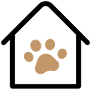 Animal & Pet Equipment