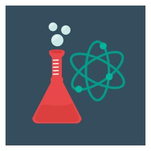الفيزياء والكيمياء