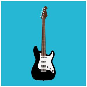 ادوات موسيقية