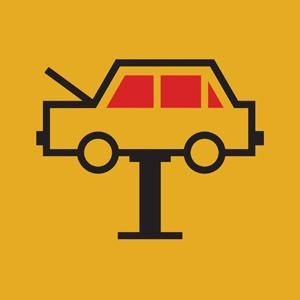 خدمات السيارات