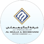 Al Mulla and Behbehani Motor Company W.L.L.- Certified Vehicles