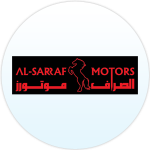 Al-Sarraf Motors Office