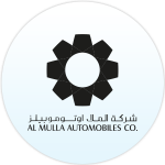 Al Mulla Automobiles Co. Office