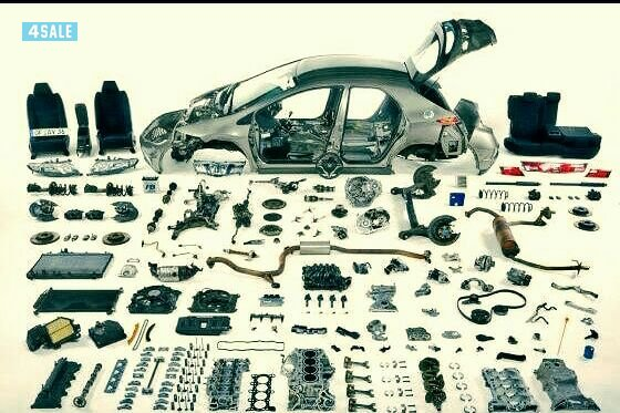 2bb6b8ecca2b4 Import automotive accessories and spare parts from all countries of the  world