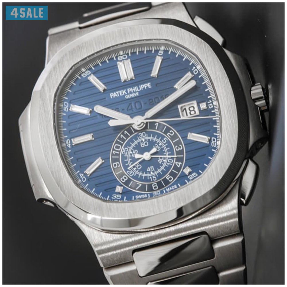4344203d97f08 For Sale First Watches. For sale watches first class international brands