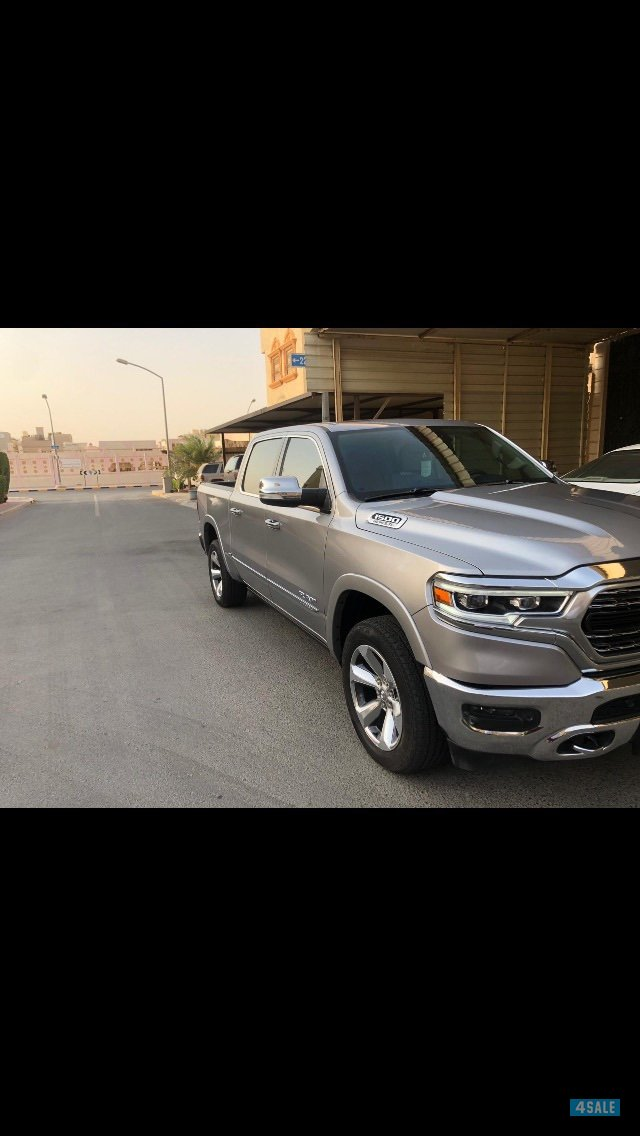 For Sale Ram For Sale With Installment 2019